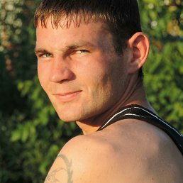 Александр, 26 лет, Новомихайловский