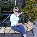 Фото Татьяна, Славута, 50 лет - добавлено 25 августа 2016
