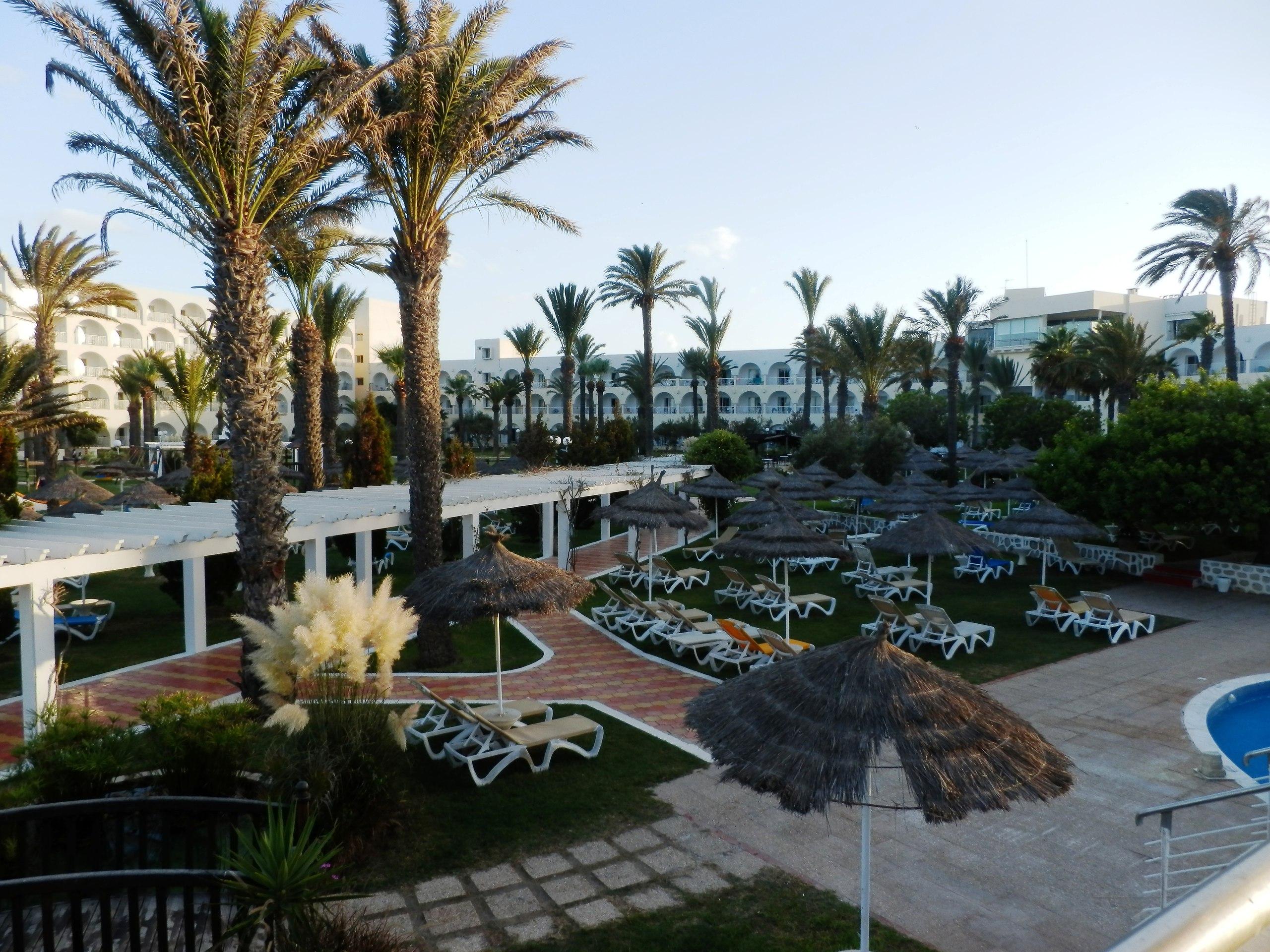 сегодня, дочка, тунис курорты описание фото отзывы памятников склепов выполнены