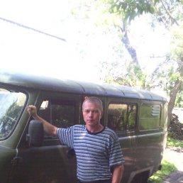 Александр, 39 лет, Шацк