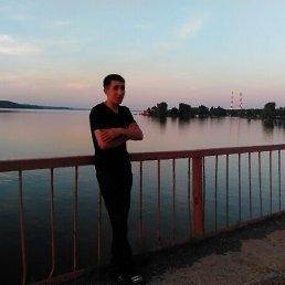 Зимфир, 29 лет, Татышлы Верхние