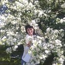 Фото Катерина Я, Барнаул, 38 лет - добавлено 18 июня 2016