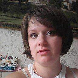 Алена, 35 лет, Черноголовка