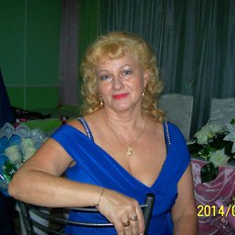 Зоя, 52 года, Ливны
