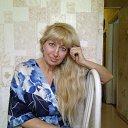 Фото Ирина, Кемерово, 56 лет - добавлено 29 августа 2016