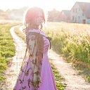 Фото Елена, Самара, 24 года - добавлено 2 июля 2016 в альбом «Мои фотографии»