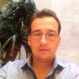 Vladik, 40 лет, Беэр-Шева