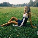 Фото Алена, Балашиха, 25 лет - добавлено 19 августа 2016
