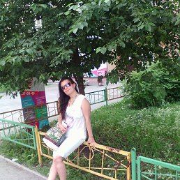 Василиса, , Екатеринбург