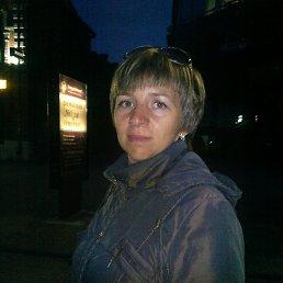 Екатерина, 38 лет, Челябинск