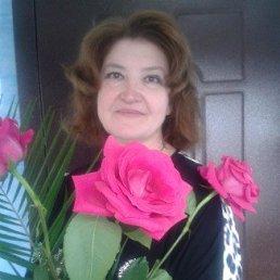 Вера, 60 лет, Миллерово