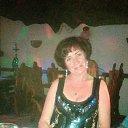 Фото Ирина - Мисс Очарование!!!, Москва, 49 лет - добавлено 27 августа 2016 в альбом «Самая,самая,самая!!!»