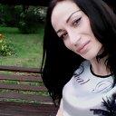 Фото Дина, Калининград - добавлено 11 сентября 2016