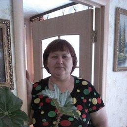 татьяна, 56 лет, Завитинск