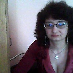 Фото Людмила, Ворохта, 51 год - добавлено 1 августа 2016