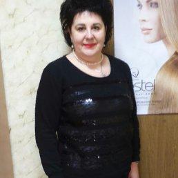 Ольга, 55 лет, Горишние Плавни