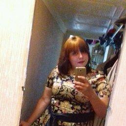 Мария, 28 лет, Дмитров