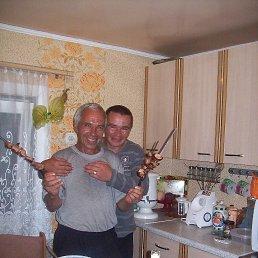 александр, 60 лет, Шимановск