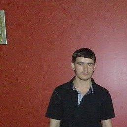Голибшохи, 30 лет, Чкаловск