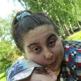 Надя, 24 года, Мышкин
