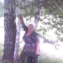 Наталья, 64 года, Заинск
