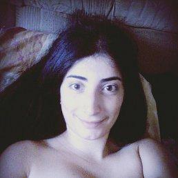 Кристина, 25 лет, Астрахань