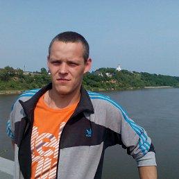 Виктор, 28 лет, Кировский