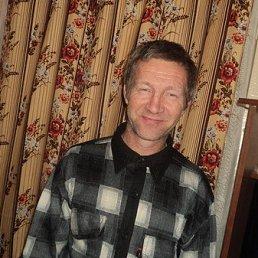 Юрий, 48 лет, Бабаево