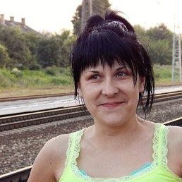 Екатерина, 36 лет, Тула - фото 2