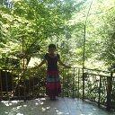 Фото Наталия, Сочи - добавлено 16 июля 2016
