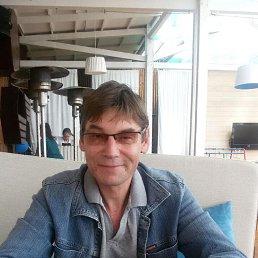 Евгений, Владивосток, 54 года