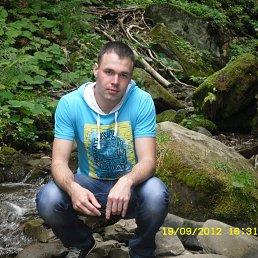 Сергей, 29 лет, Железноводск