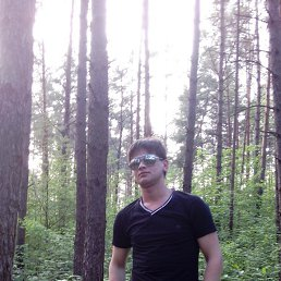 Денис, 27 лет, Фокино
