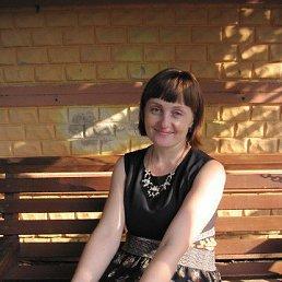 Ирина, 36 лет, Костополь