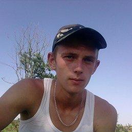 Витя, 24 года, Апостолово
