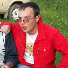олег, 33 года, Липовец