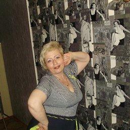 Татьяна Причина, 50 лет, Волноваха