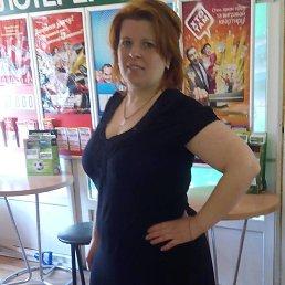 Ірина, 40 лет, Фастов