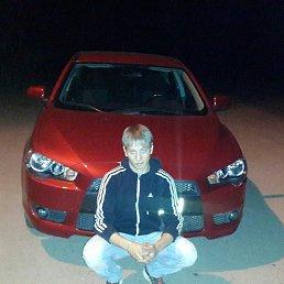 Михаил, 29 лет, Данков