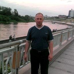 сергей, 43 года, Тюмень