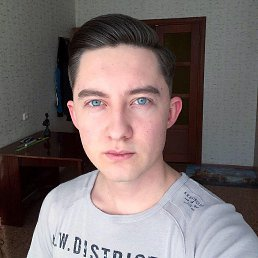 Ilnaz, 24 года, Нурлат