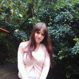 Яночка, 25 лет, Димитровград