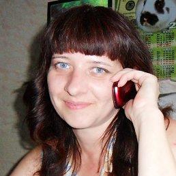Молодая, , Железногорск-Илимский