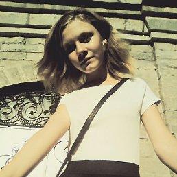 Марина, 20 лет, Верхний Уфалей