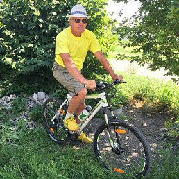 Анатолий, 64 года, Грязи