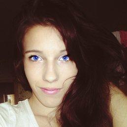 Оля, 23 года, Мценск