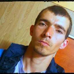 Ashraf, 28 лет, Красногорский