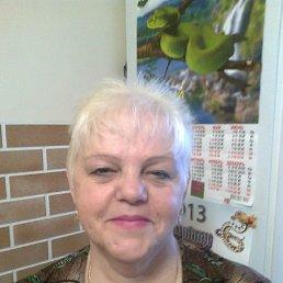 галина михайловна, 65 лет, Агрыз
