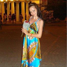Анюта, 29 лет, Орел