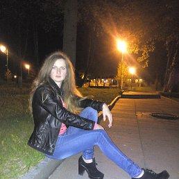 Татьяна, 27 лет, Житомир